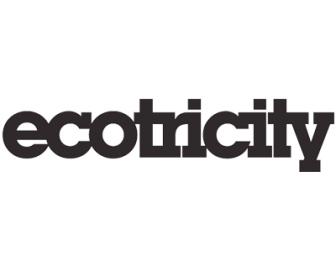 Peterborough Extra Motorway Services
